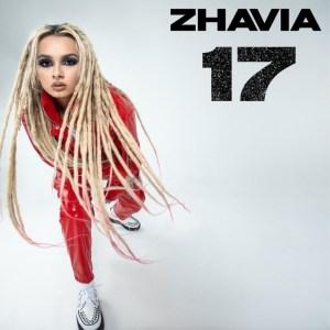 Zhavia Ward - Seventeen